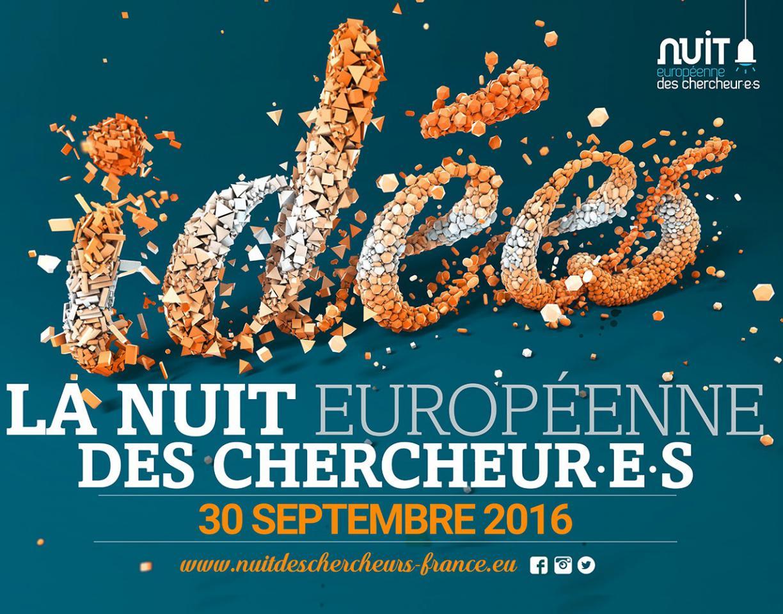 is_nuit-europenne-chercheurs-2016.jpeg