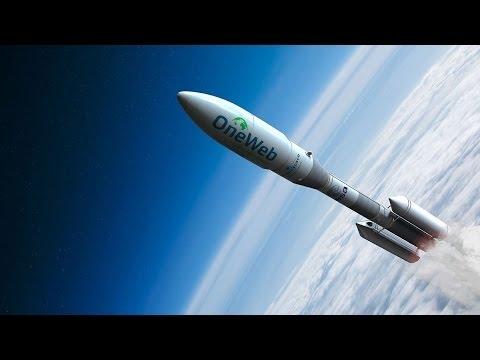 PIA : un soutien pour l'industrie spatiale