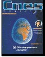 Cnes Magazine n°19