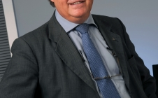 Laurent Peret FIMOC