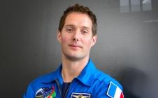 Mission Rosetta/Philae : le bilan
